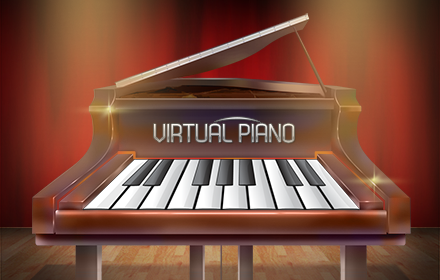 Flash games flash games online for Unblocked piano